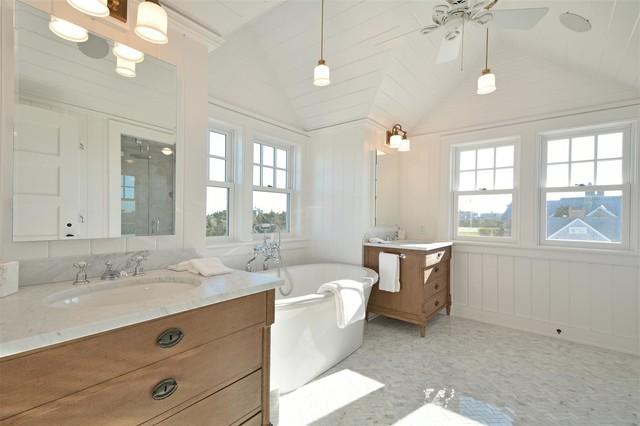 hamptons master bathroom hamptons habitat enterprises corp img fa61858302d6b305 4 9655 1 84e7a4a