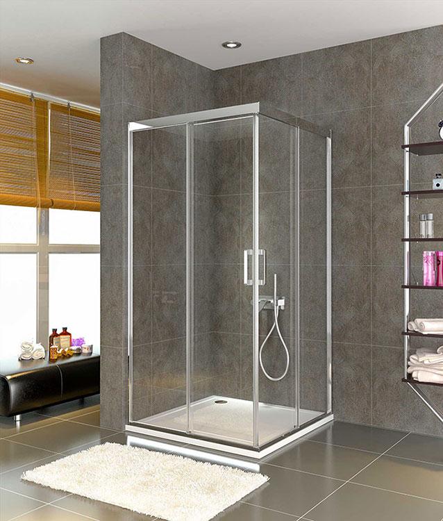 Scitech Shower Cabin Model Livorno4 01 1