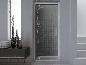 انواع کابین های دوش های حمام