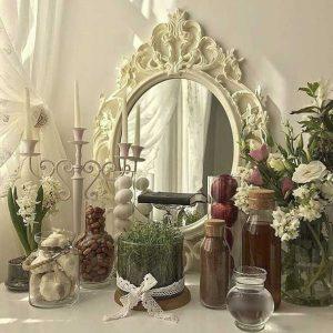 آینه هفت سین