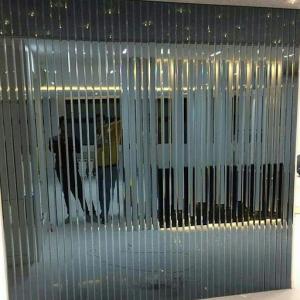 خدمات آینه آبشاریتهران