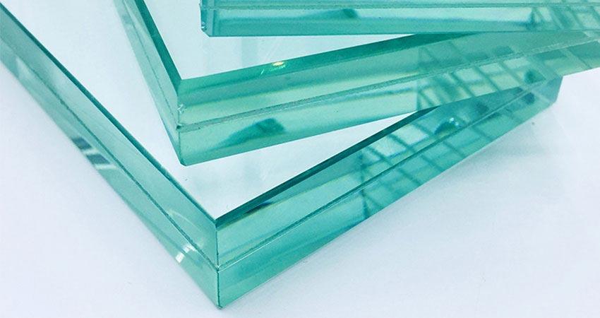 شیشه بلژیکی