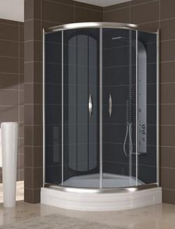 خدمات دور دوشی حمامتهران