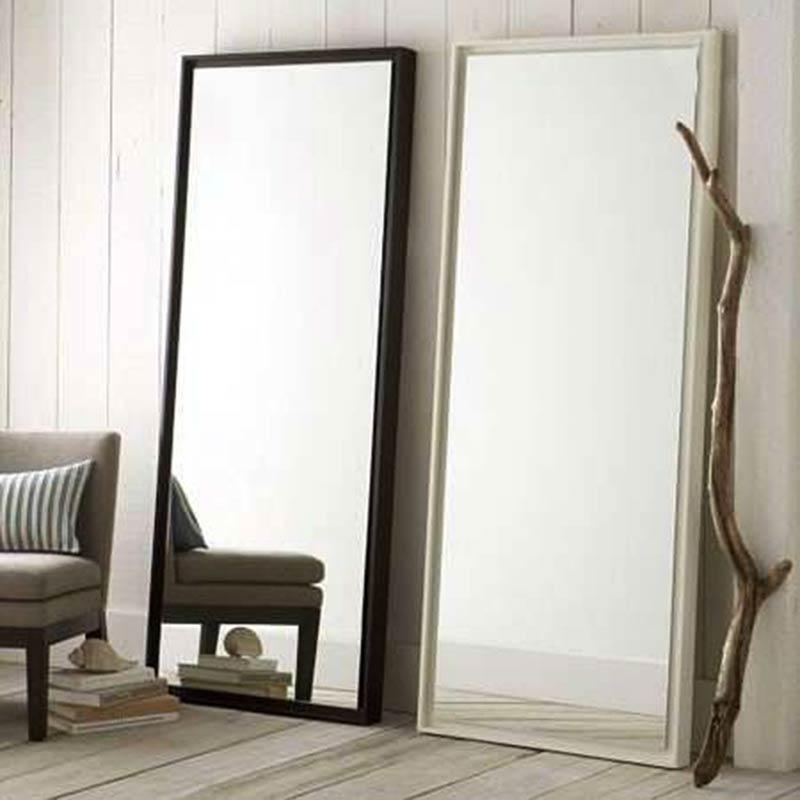 آینه های قدی مدرن