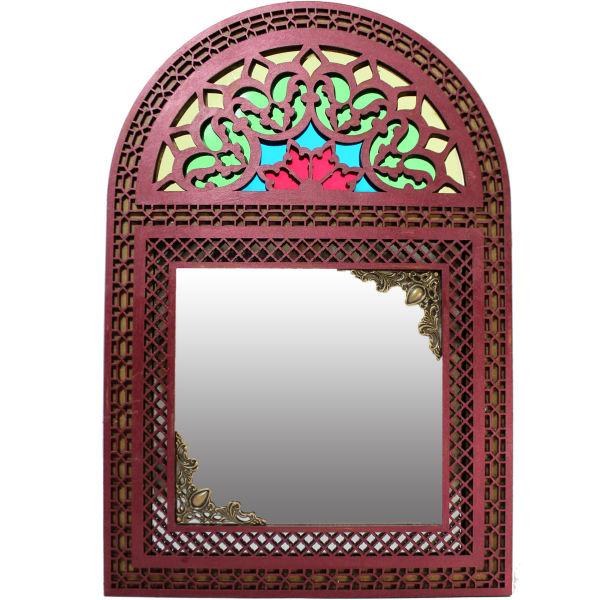قیمت آینه کاری سنتی