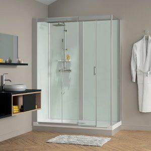 قیمت کابین دوش حمام