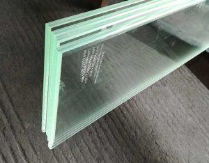 قیمت شیشه کریستال بلژیکی