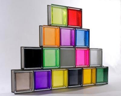 قیمت شیشه لاکوبل