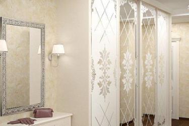 کاربرد شیشه در خدمات شیشه و آینه