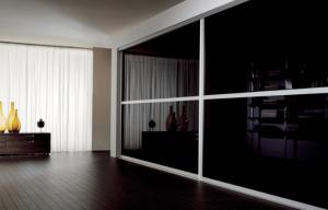 مزایا و معایب نصب شیشه لاکوبل در تابستان