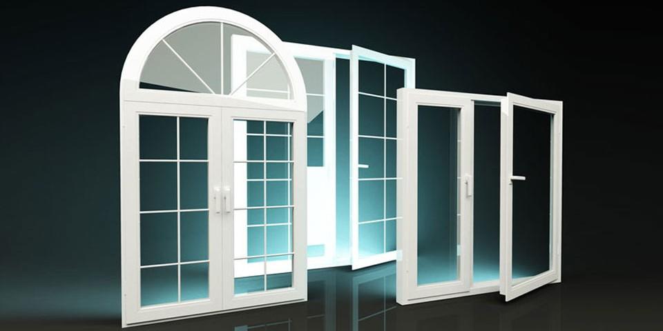 راهنمای خرید پنجره دو جداره