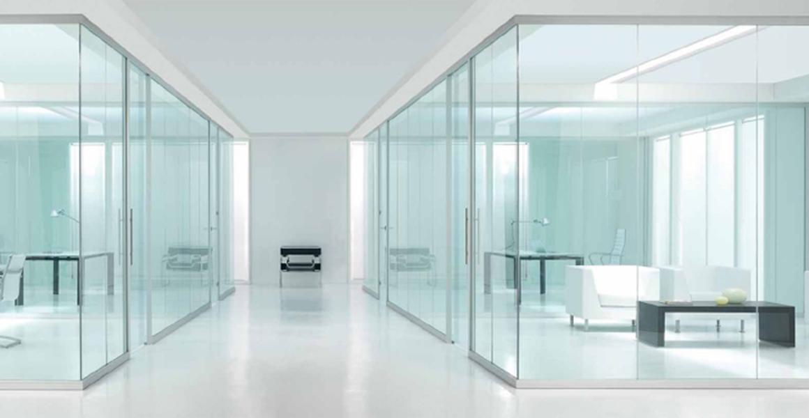 چگونگی تولید شیشه های سکوریت
