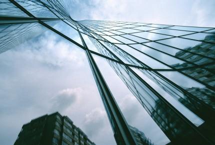 شیشه های خو