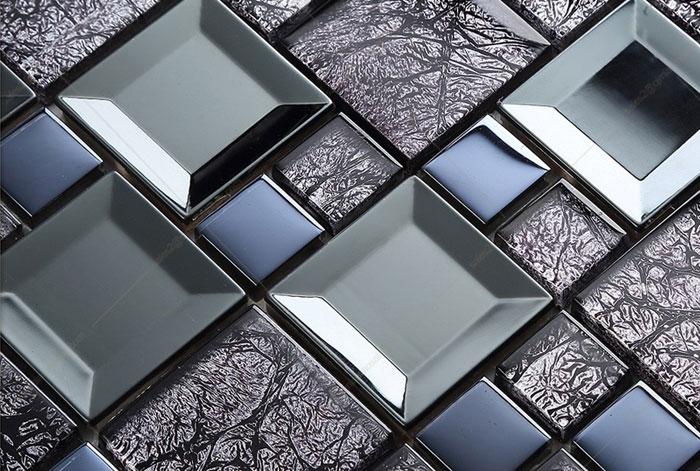 شیشه های سرامیکی