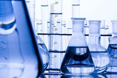 کاربرد شیشه در فروشگاه تجهیزات آزمایشگاهی